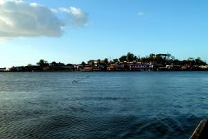 San Carlos, Río San Juan