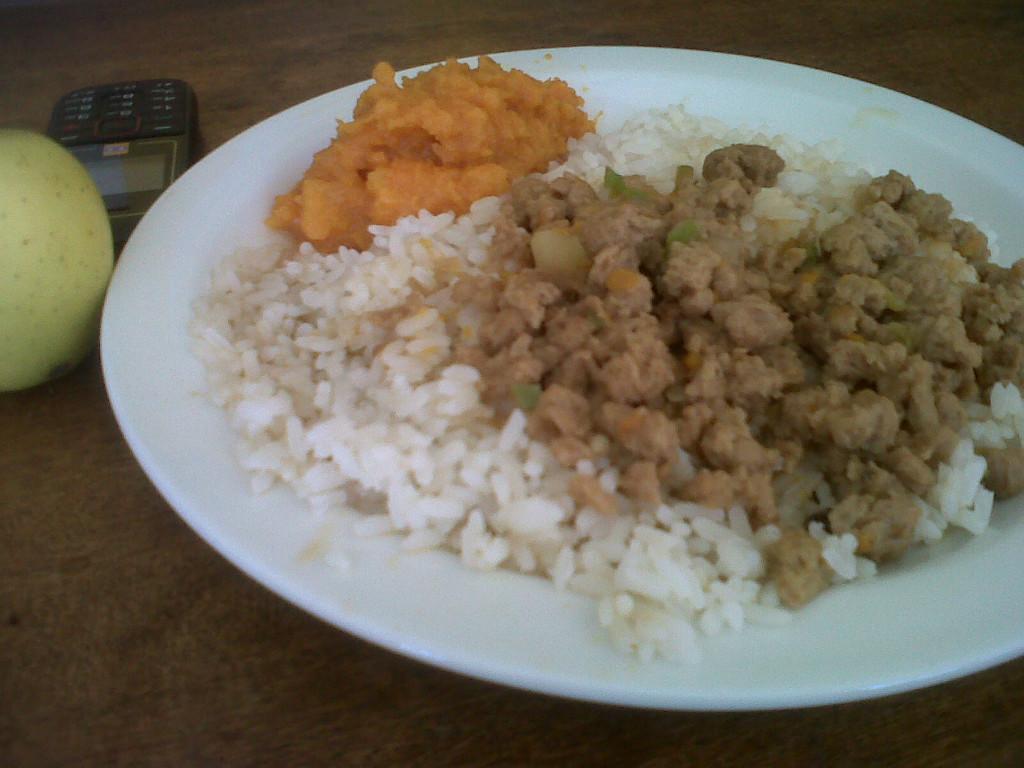 Kulinarisches Südafrika
