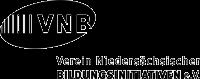 Logo Verein Niedersächsischer Bildungsinitiativen